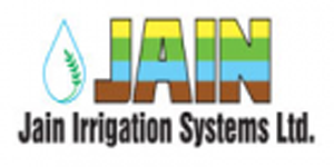 Jain Irrigation Systems Ltd.